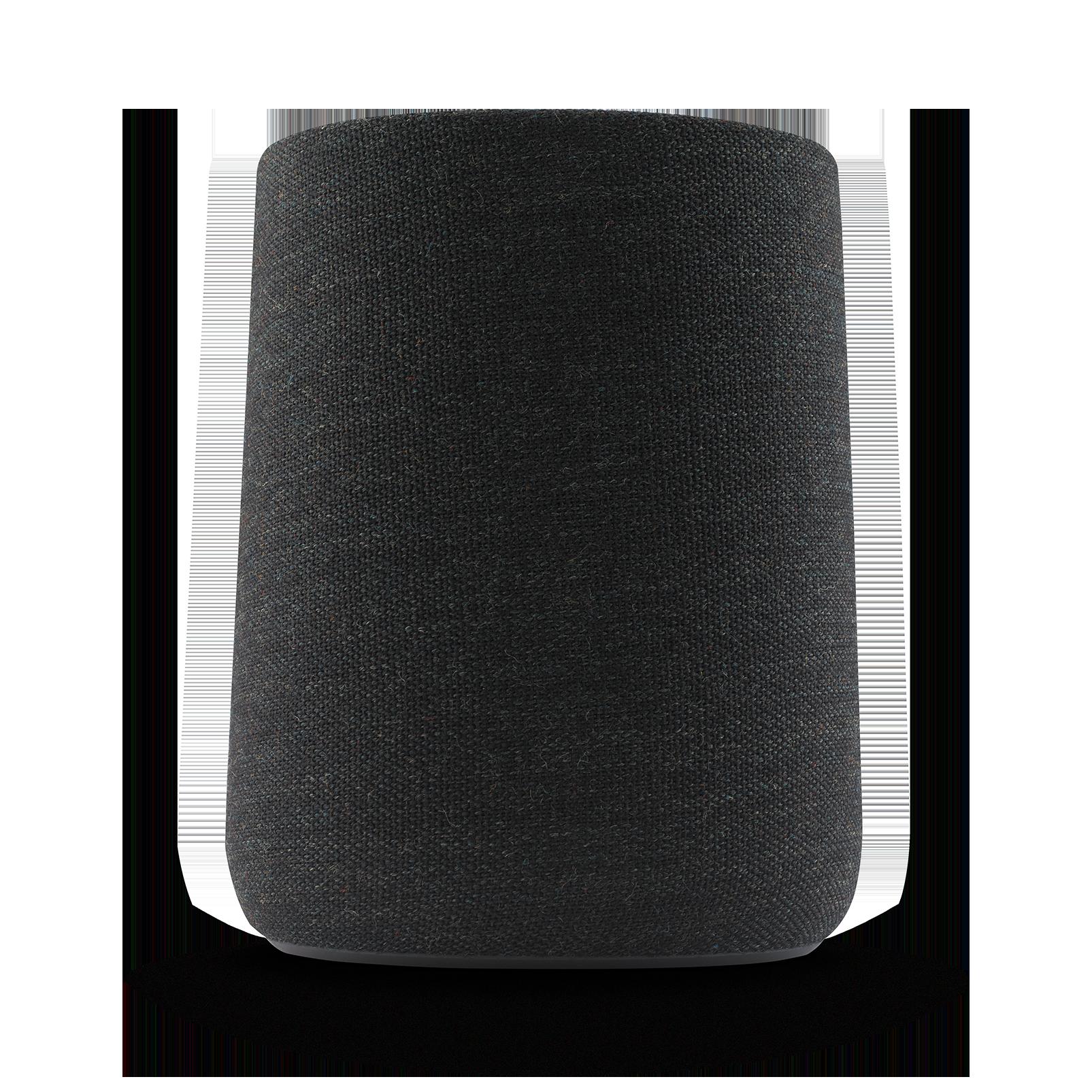 Harman Kardon Citation ONE - Black - Compact, smart and amazing sound - Detailshot 1