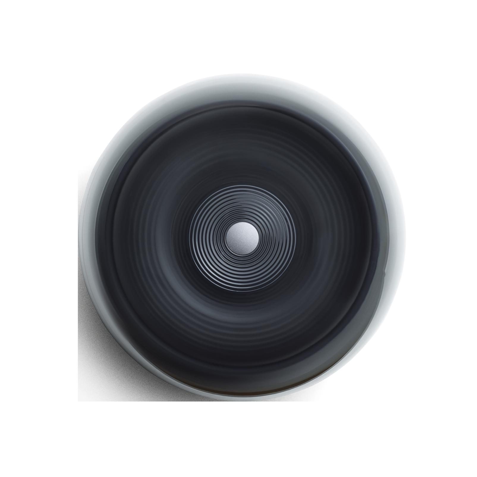 Harman Kardon SoundSticks 4 - Black - Bluetooth Speaker System - Detailshot 9