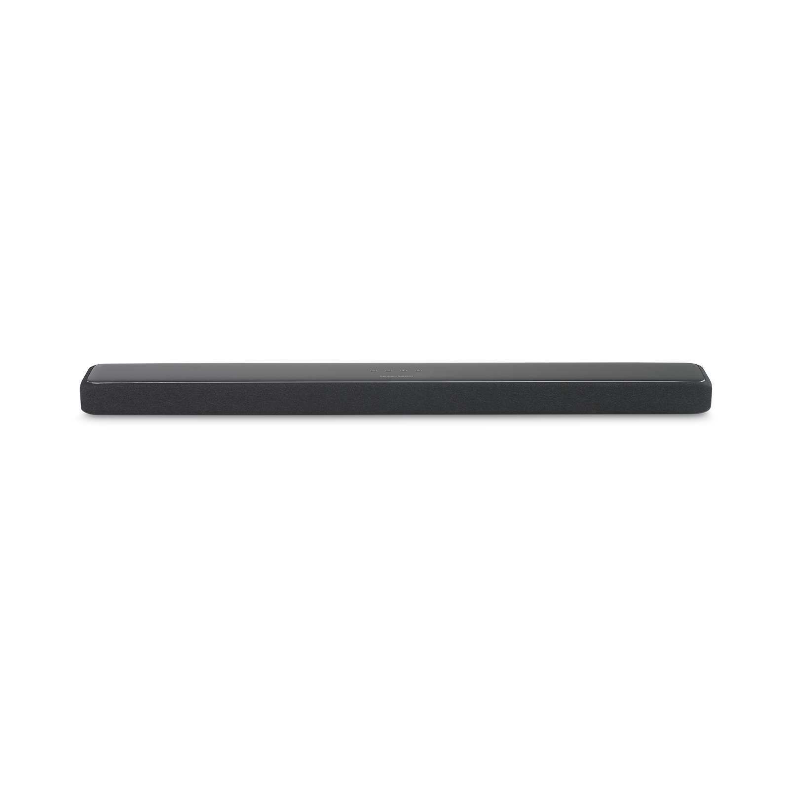 Enchant 1300 - Graphite - All in One 13-Channel Soundbar with MultiBeam™ Surround Sound - Front